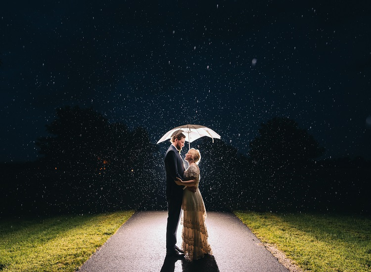 The Pros and Cons of Wedding Photography for Good Memories